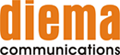 diema communications