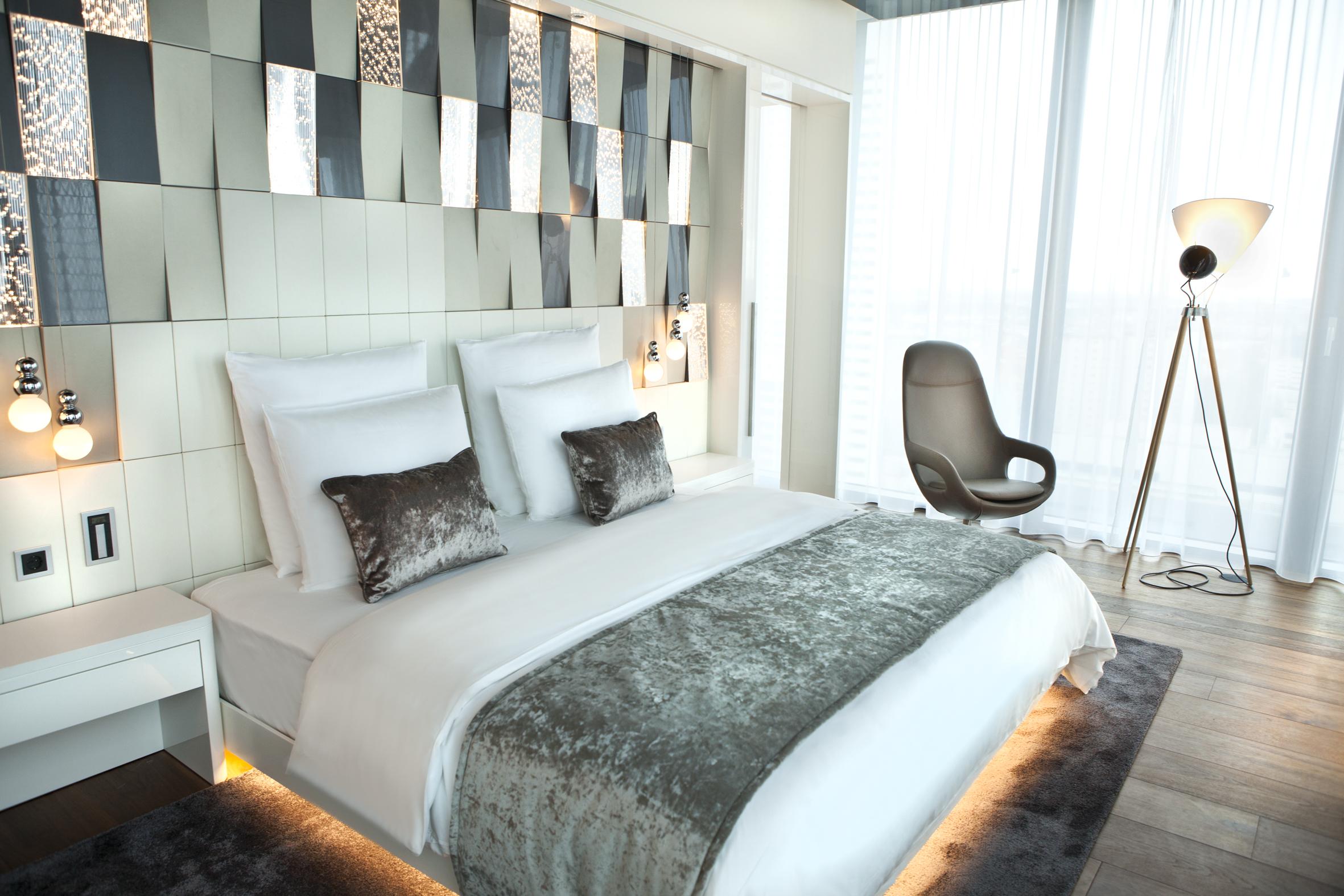 visuelle kommunikation melia vienna. Black Bedroom Furniture Sets. Home Design Ideas