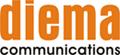 diema communications - Ing. Mag. Walter Sieberer e.U.